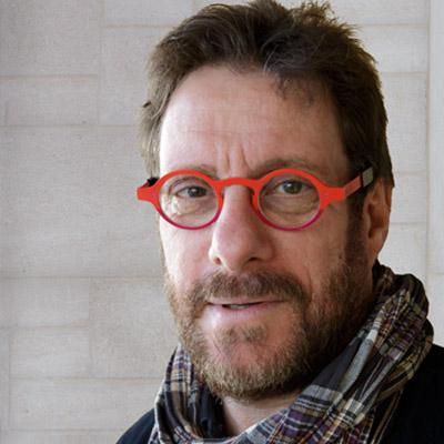 Alain Viau